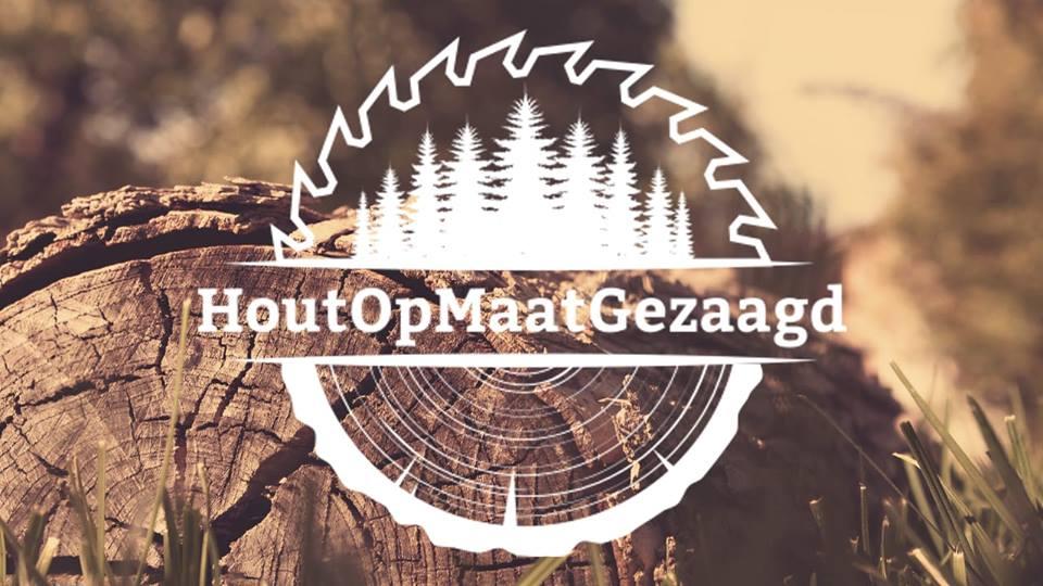 Top HoutOpMaatGezaagd.nl: al 10 jaar Hét adres voor HOUT OP MAAT VO46