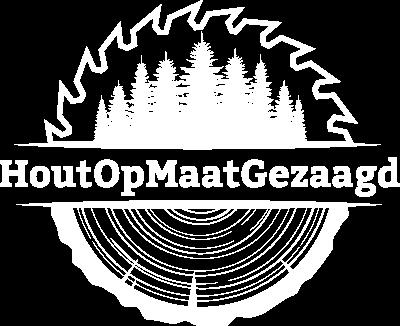 Geliefde HoutOpMaatGezaagd.nl: al 10 jaar Hét adres voor HOUT OP MAAT VG95