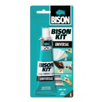 Bison kit universal 100ml